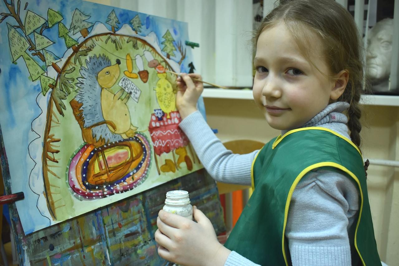Образование - целенаправленный процесс воспитания и обучения детей и основная задача центра Ступени